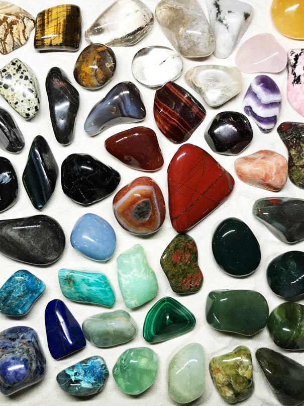 Ručno kamenje